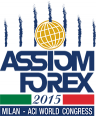 aci_world_congress_2015