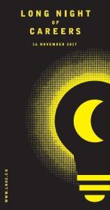 LNOC Logo